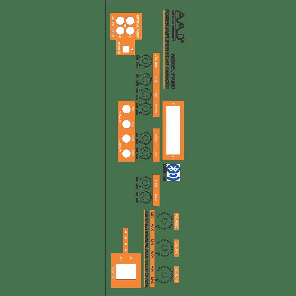 TỦ MÁY KARAOKE DI ĐỘNG LX-550