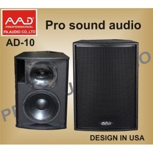 AAD- AD10