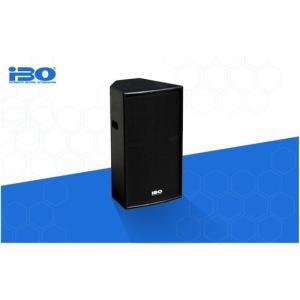 LOA IBO QU-110