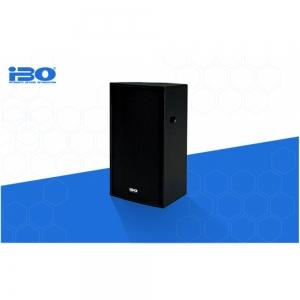 LOA IBO IBO QU-112