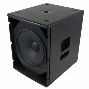 MARTIN AUDIO BLACKLINE X118