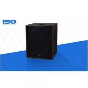 LOA IBO BA118B+