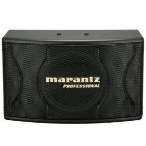 MARANTZ MKS-1000