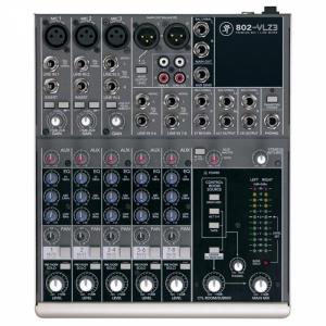 MICKIE 802-VLZ3