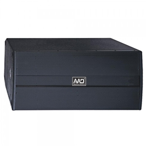 AAD- S228