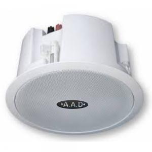 LOA ÂM TRẦN AAD CS-0408