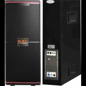 LOA KXL ACTIVE KP-6215