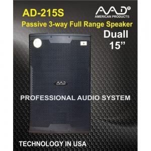 LOA AAD AD-215S