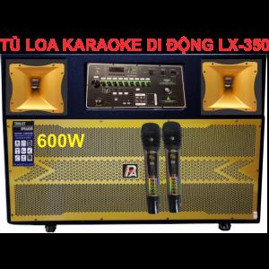 TỦ MÁY DI ĐỘNG KXL- LX350