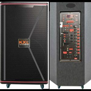 LOA KÉO DI ĐỘNG KXL KX-6015
