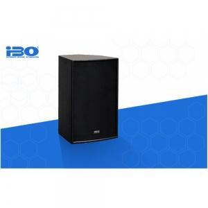 LOA IBO BA-10+