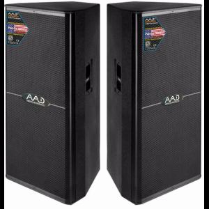 LOA FULL AAD AD-215SX