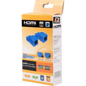 BỘ CHIA HDMI 1IN-2OUT
