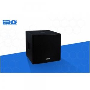 LOA IBO PH-118B