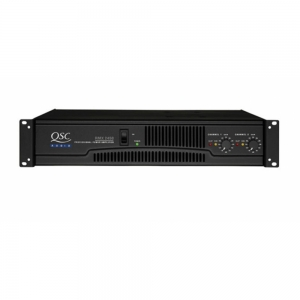QSC-RMX2450