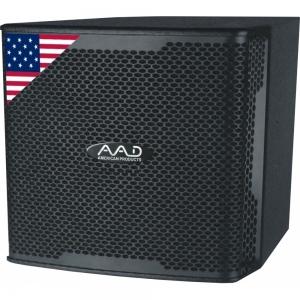 LOA SUB AAD KS-600